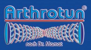 Arthrotun_Logo2